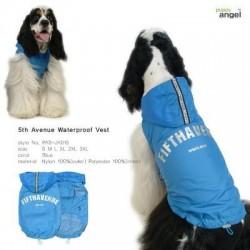 Puppy Angel 5th avenue vest...