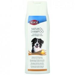 Trixie - Natuurolie shampoo