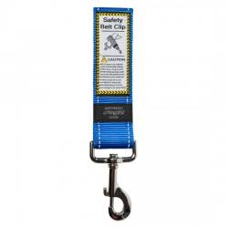 Rogz Utility Safety belt...