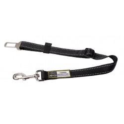 Rogz Ulility Safety belt...