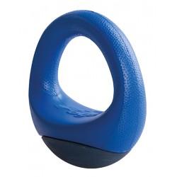 Rogz Pop-Upz M/L blauw