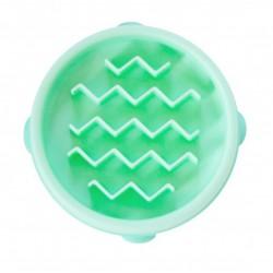 OH fun feeder wave XS mint
