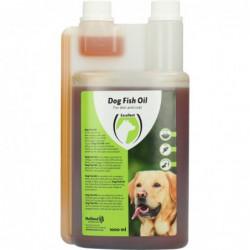 Dog Salmon oil 1l