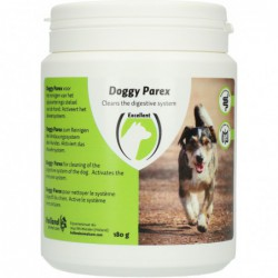 Doggy Parex 180 gram