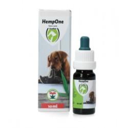 HempOne olie 10ml