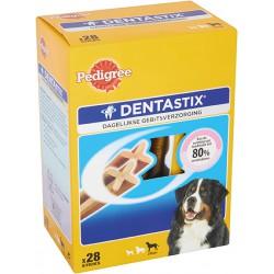 Denta Stix Multipack maxi