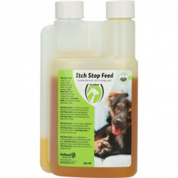 Itch Stop feed 250ml