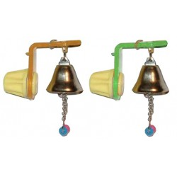 JW Activitoy Small Bell