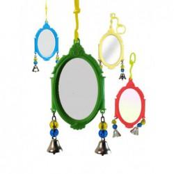 JW Activitoy Fancy Mirror