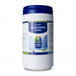PUUR Glucosamine extra 1kg