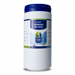 PUUR Hormoonbalans 420 gram