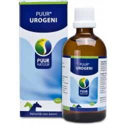 PUUR Urogeni / Blaas en...