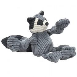 HH Raccoon Knottie S
