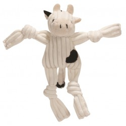 HH Cow Knottie Wee