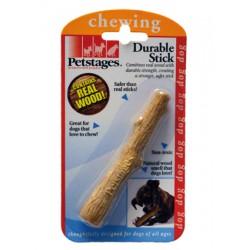 PS Dogwood Stick Petite