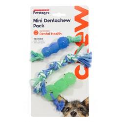 PS Dentachew Pack mini
