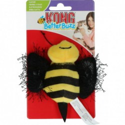 Kong Better Buzz Bee