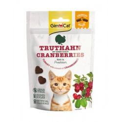 GimCat Crunchy Snack...