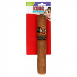 Kong Better Buzz Cigar