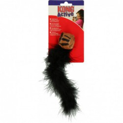 Kong Cat Wild Tails Assorti