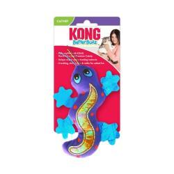 KONG Better Buzz Gecko