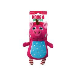 KONG Whoopz Warthog S