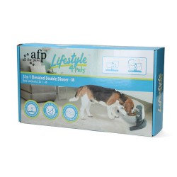 AFP Lifestyle 4 Pets - 3 In...