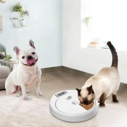 AFP Lifestyle 4 Pets - 5...