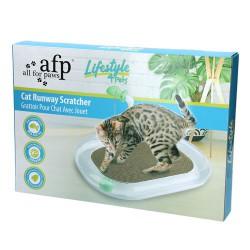 AFP Lifestyle 4 Pets - Cat...