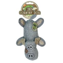 Country Dog Lilo tiny