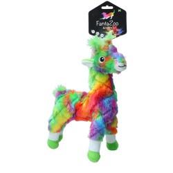 FantaZoo Giraffe M