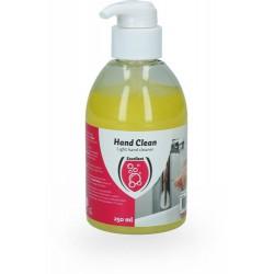 Hand Clean 250ml
