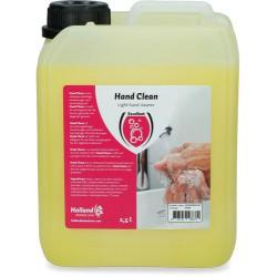 Hand Clean 2,5l