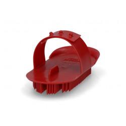 Roskam Original Sarvis rood...