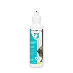 Urine control spray dogs 250ml