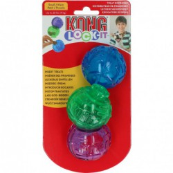 KONG Lock-it S