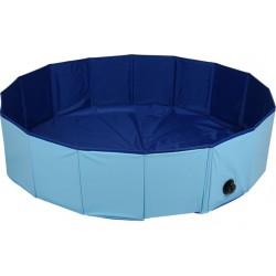 Doggy splatter pool 120cm