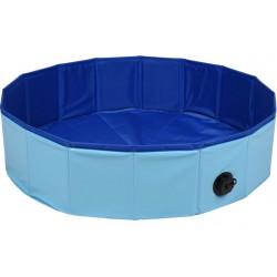 Doggy splatter pool 80cm