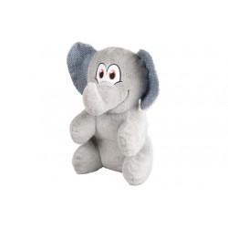 Henny olifant 38cm