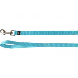 Ziggi looplijn 200cm turquoise