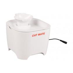 Cat Mate drinkfontein met...