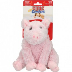 Kong Comfort Kiddos Pig