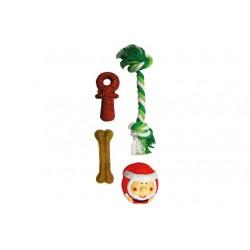 XMAS Toy pluche