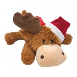 KONG Holiday cozie rendier...