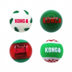 KONG Holiday occasions...