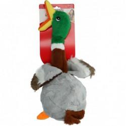 KONG Shakers Honkers Duck