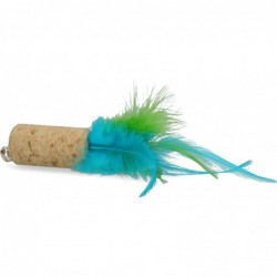 Wooly Luxury Feather Dream...