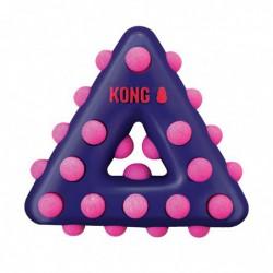 KONG Dotz Triangle S