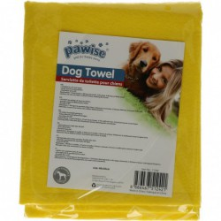 Pawise Dog Towel