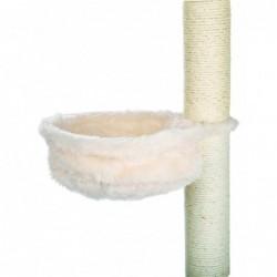 Krabpaal en -accessoires - Relax-Mand voor Krabpalen